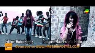Lij Yared - Suda - () Ethiopian Music 2014