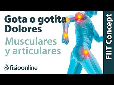 Retete pentru tratamentul artrozei care deformeaza artroza