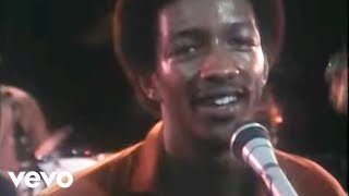 Celebration originally - Kool and the Gang