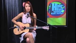 Danelle Sandoval Performance