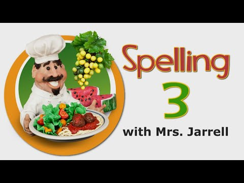 mp4 Exercise English Grade 3, download Exercise English Grade 3 video klip Exercise English Grade 3
