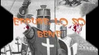 Franco Battiato- Come Un Cammello In Una Grondaia