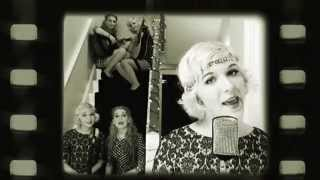 Maxwell's Silver Hammer - MonaLisa Twins (The Beatles Cover)