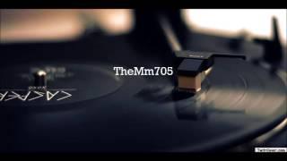 تحميل اغاني حسـام حسني _ جرحوني وقفلوا الإجزخانات ( بطيء) MP3