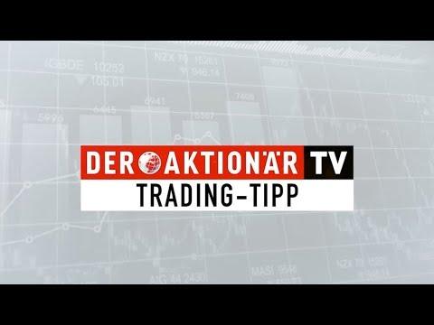 Aktien demokonto app
