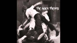 Apex Theory - Mucus Shifters (HD AUDIO)