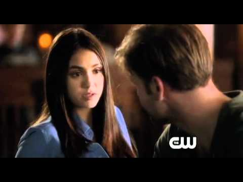The Vampire Diaries 3.02 (Preview)