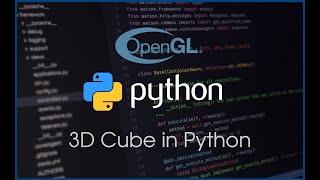 opengl python or c - Thủ thuật máy tính - Chia sẽ kinh nghiệm sử