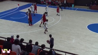 EREBUNI CEDARS VS FIMA 07.12.2018
