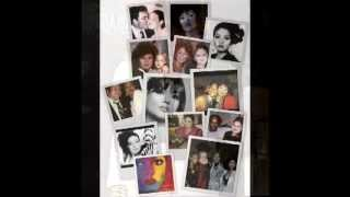 DJ OzYBoY - Angela Bofill - Too Tough - 2012 UpDate