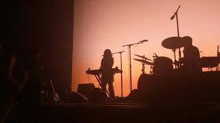 Beach House - Home Again - Live at Fox Theatre (Oakland, CA)