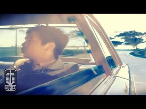 D'MASIV - AKU KEHILANGANMU (Official Video)