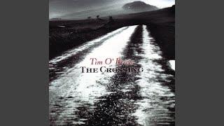 Tim O'Brien -