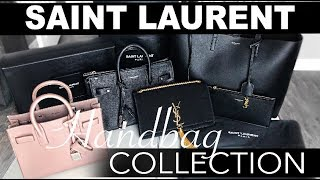 cf5ab39d666b ysl bag haul - Free Online Videos Best Movies TV shows - Faceclips