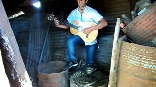 preview picture of video 'SANTA ISABEL LA PAMPA (argentina). JESUS FERNANDEZ.'