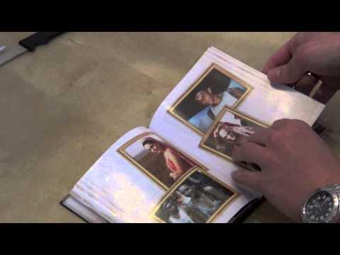 ^® Watch Full Caligula (Three-Disc Imperial Edition)