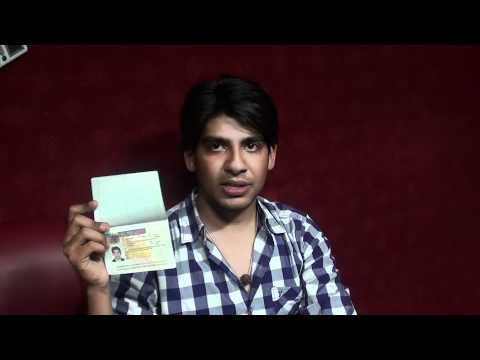 Video Healthyway Immigration Consultants Chandigarh Video - Testimonial 74