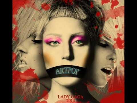 Baixar Música – Funny Man – Lady Gaga – Mp3
