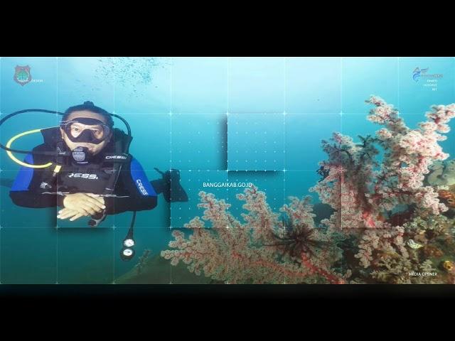 Destinasi Wisata Pulo Dua