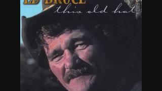 Ed Bruce - Truth Is I'm a Liar