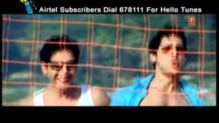 O Mitra Re (Full Song) | Tom Dick And Harry - YouTube