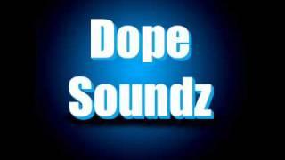 DJ Blaqstarr - Shake It To The Ground (Claude VonStroke Mix)