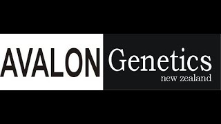 Avalon Genetic's New Radio Ad