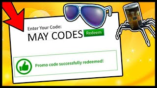 Roblox Promo Codes 2019 Ved Dev | Free Robux For Tablet