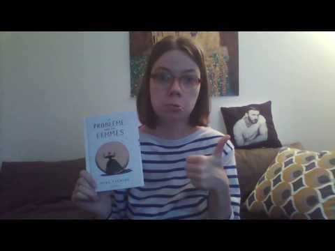 Vidéo de Jacky Fleming