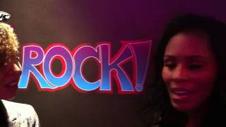 FAB Magazine chats with iRock! UK founder