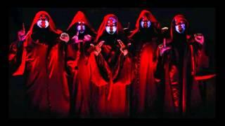 Dark Lotus - My Kinda Party