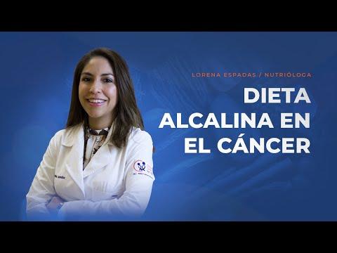 Cancer colon lymph nodes survival rate