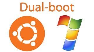 Ubuntu 12.04 install from USB