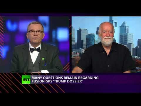 CrossTalk: Investigating Mueller? (Extended version)