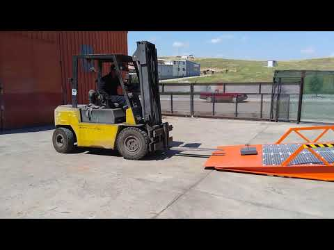 hydraulics-saurus-new-part-no-pyr-tw10-mobile-loading-ramp-cover-image