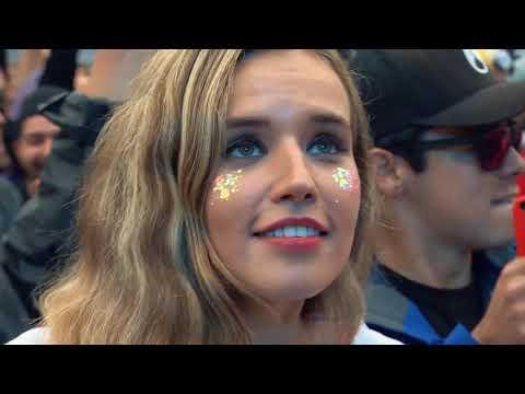Quintino | Tomorrowland Belgium 2019 - W2