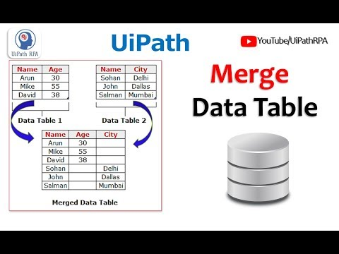 How to change DataTable columns order - UiPath Excel Automation
