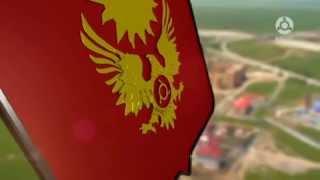 МАГАС | Столица древней Алании и современной Ингушетии