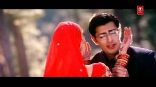 Hum Tumse Dil - Sad (Full Song) Film - Julie - YouTube