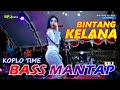 Download Lagu Dangdut Campursari Koplo Terbaru Bintang Kelana Full Album Mp3 Free