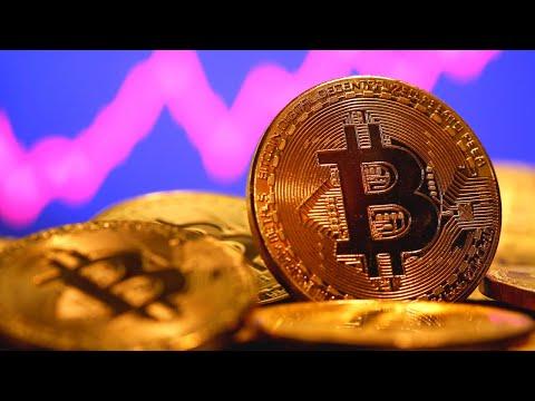 Mokesčių rinkos bitcoin