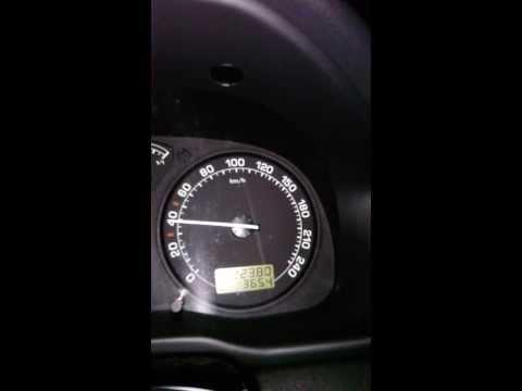 Ob man 92 Benzin anstelle 80 in den Motorblock newa überfluten kann