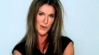 "Celine Dion   That's The Way It Is (from ""Song For Marion"")"