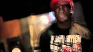 Ace Hood - Mr. Hood (Intro)