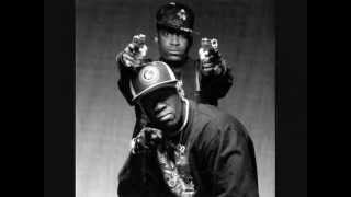 50 Cent Nah Nah Nah ft Tony Yayo [TheBig10Mixtape/NEW/2011/CDQ/DIRTY]