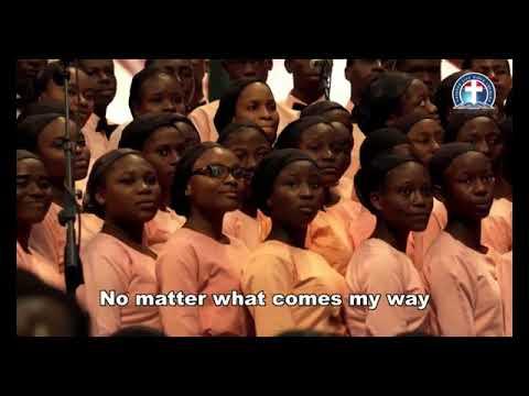 DLBC Youth Choir Musical Concert