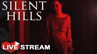 Silent Dark Roblox - Go To Sleep Silent Dark Horror Game Roblox Free