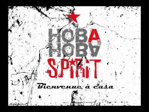KALAKHNIKOV HOBA TÉLÉCHARGER HOBA SPIRIT