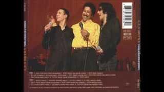 تحميل اغاني 1 2 3 Soleils - Bent Sahra MP3