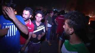 تحميل اغاني الشرارة الاولى للثورة تنطلق من محافظة البصرة والقادم اسوء MP3